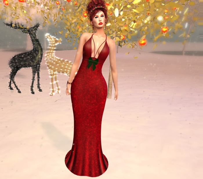 Winter Showcase gown.jpg
